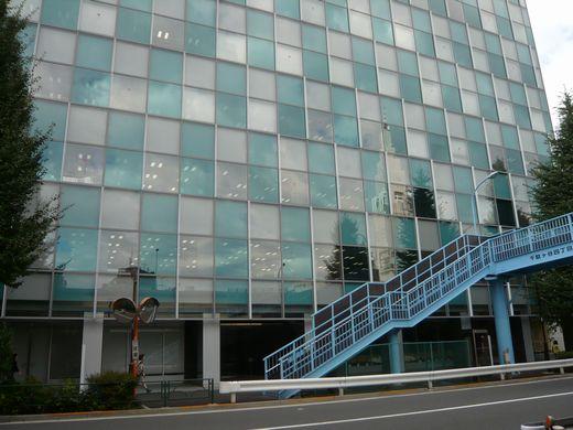 サニーサイドアップ(2180)株主総会本社