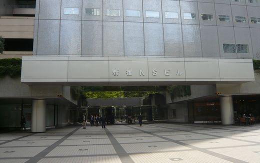 アルクALC2011年株主総会