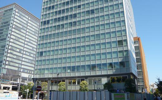 パシフィックネット2011年株主総会