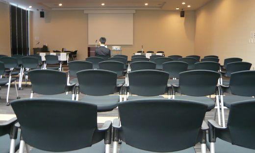 ソフトブレーン2011年株主総会