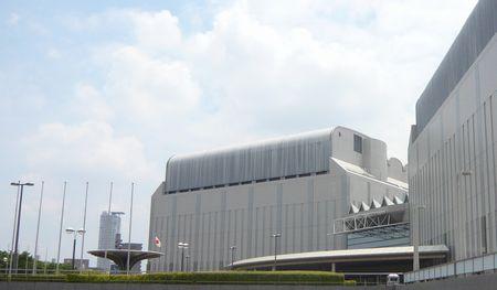 アトム株主総会