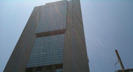 Eストアー2011年株主総会