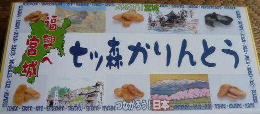 佐鳥電機2011年株主総会